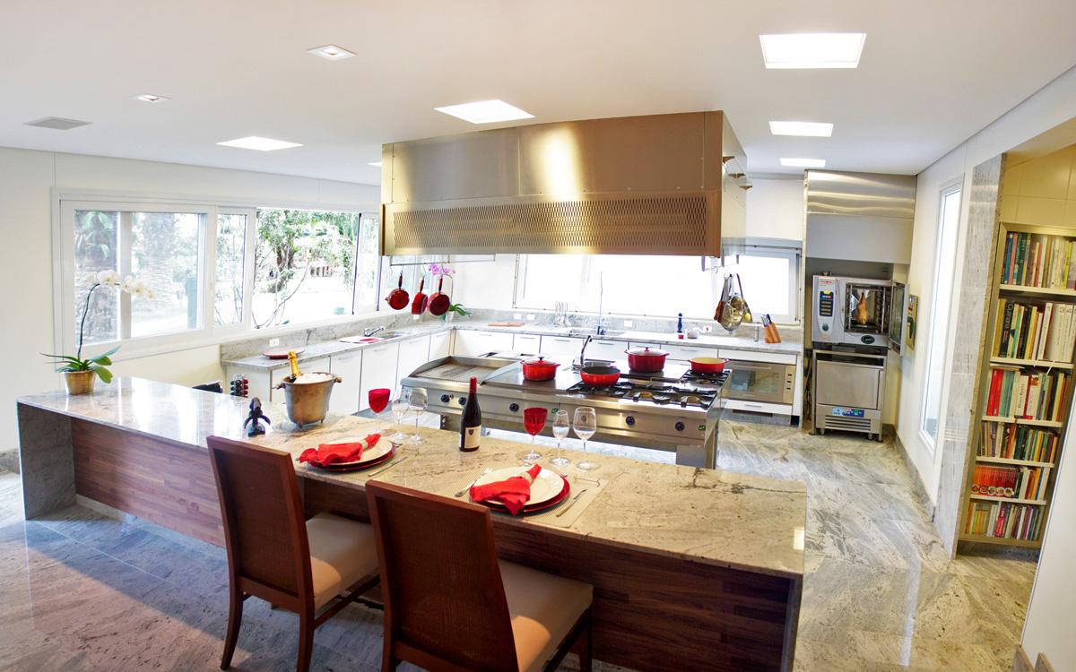 Cozinha Com Janelas Dirio De Reforma Mudando A Cozinha Portas E